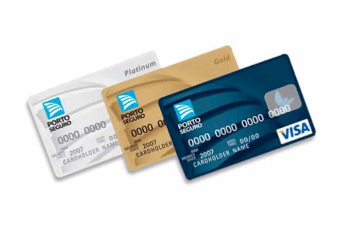 cartão de crédito porto seguro 2