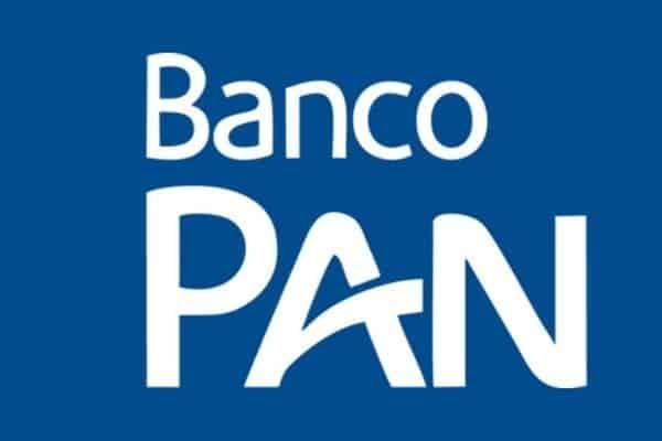 empréstimo imediato do Banco Pan
