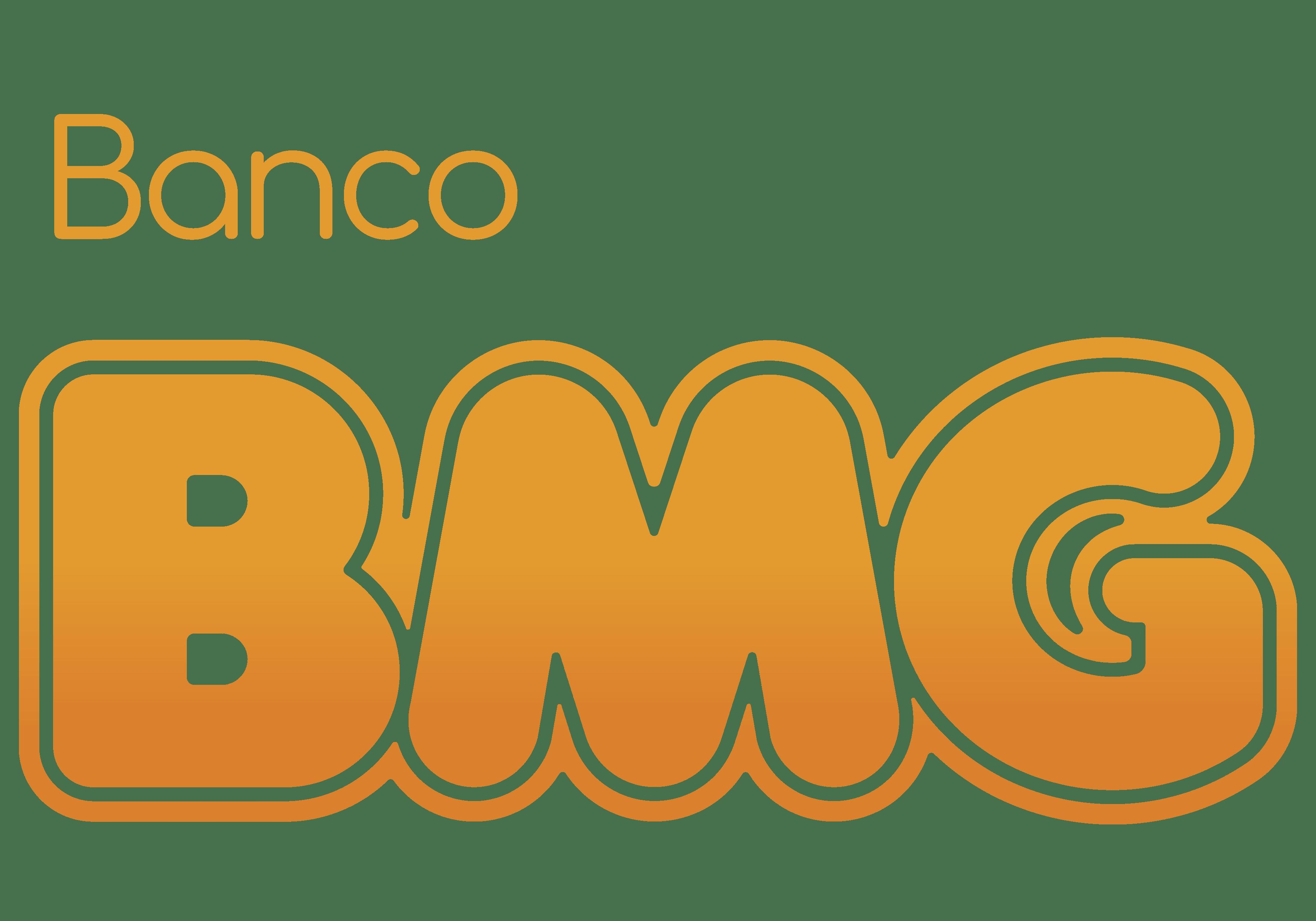 Conta digital BMG