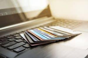 melhores cartões de crédito da Mastercard
