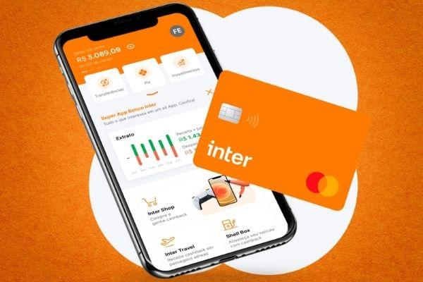 Banco Inter oferece bolsas de estudo