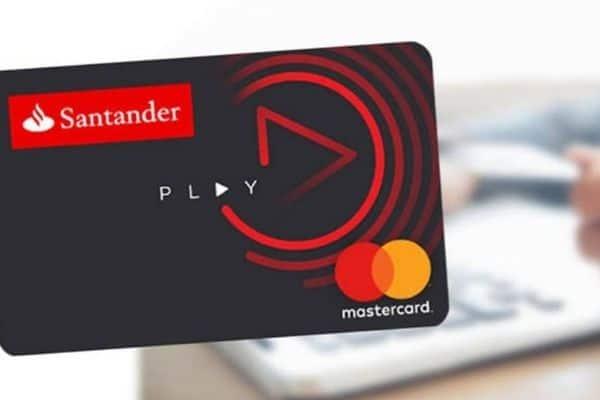 Cartão de crédito Azul Itaucard