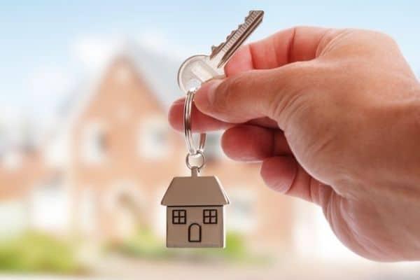 Empréstimo Real Caixa Fácil