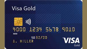 cartao-bandeira-visa-gold