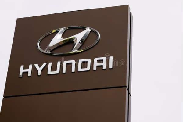 Banco Hyundai