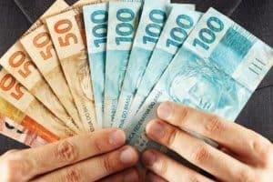 Crédito 1 Minuto do Banco Banrisul