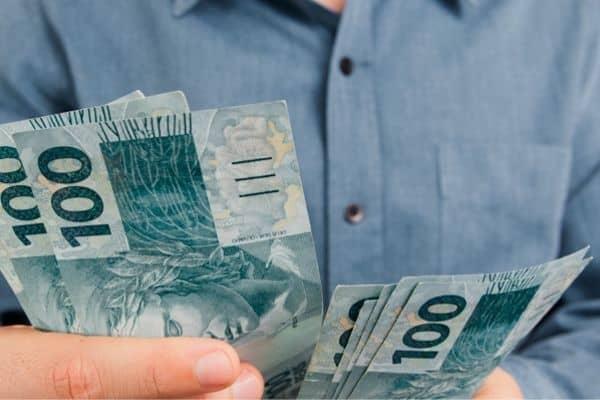 Empréstimo Mercantil consignado