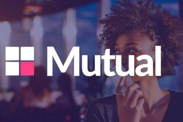 Empréstimo Mutual