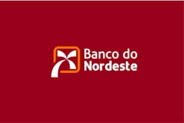 Empréstimo do Banco Nordeste