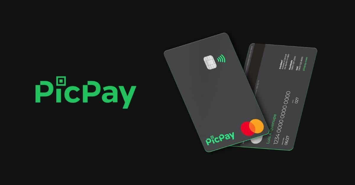 cartao-de-credito-virtual-pic-pay
