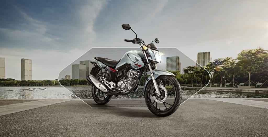 financiamento motos honda
