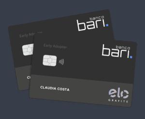 cartao-de-credito-banco-bari-baricard