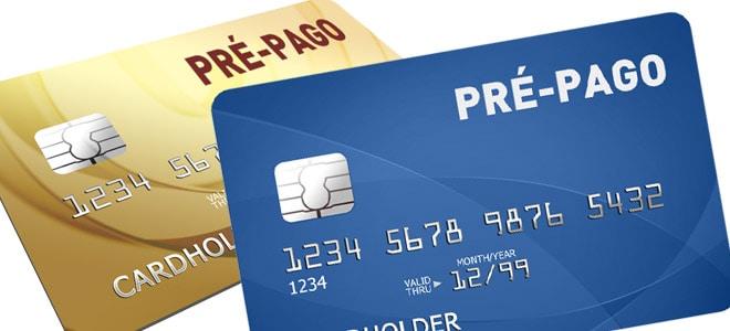 vantagens-cartao-pre-pago