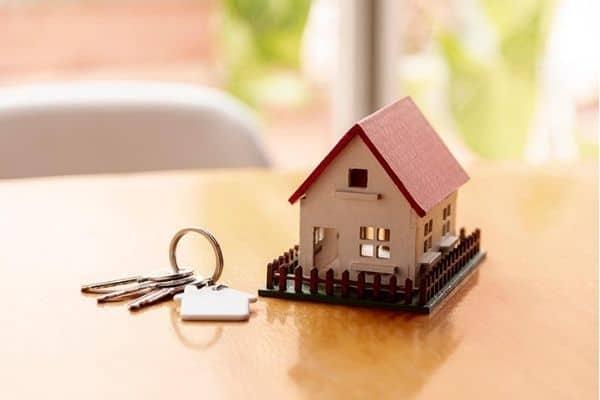 consórcio imobiliário Gazin