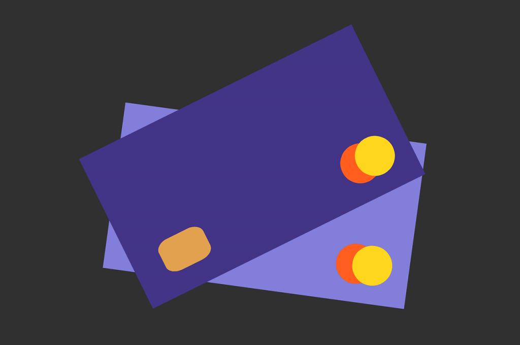 programa de pontos mastercard