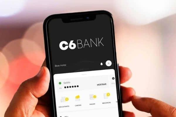 investir em previdência privada no C6 Bank