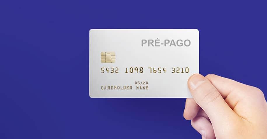 desvantagens-cartao-pre-pago