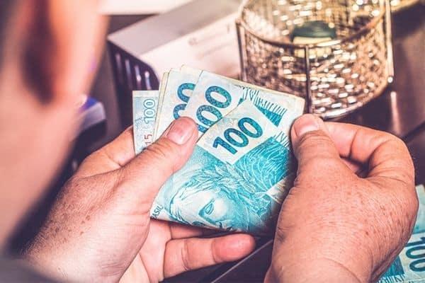 empréstimo Mercado Pago
