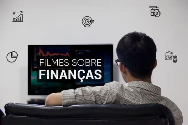 melhores filmes sobre finanças