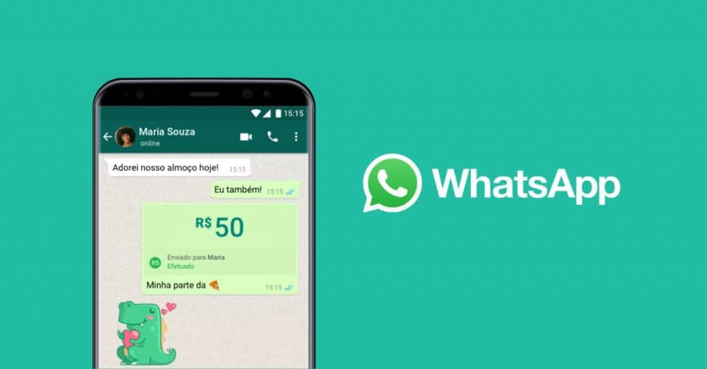 whatsapp-pay-cartoes