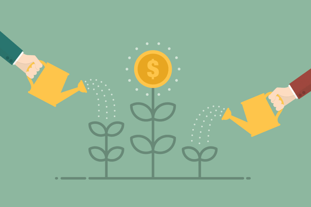 Como escolher um fundo de investimento