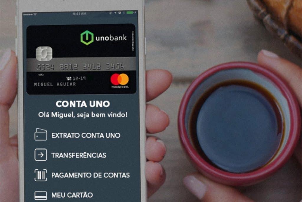 Banco Unobank