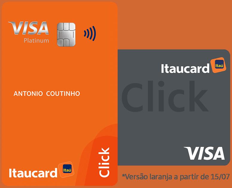 cartao-de-credito-itaucard-click-laranja-sem-anuidade