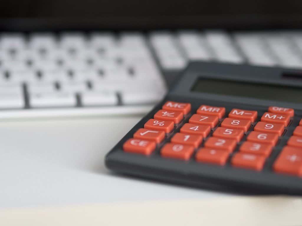 Controle Financeiro Pessoal