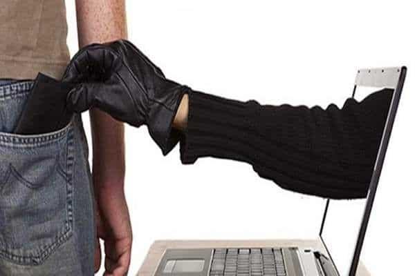 dicas para não cair no golpe de sites falsos