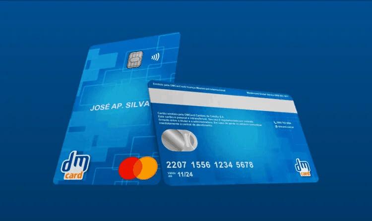 cartao-de-credito-dm-card-mastercard