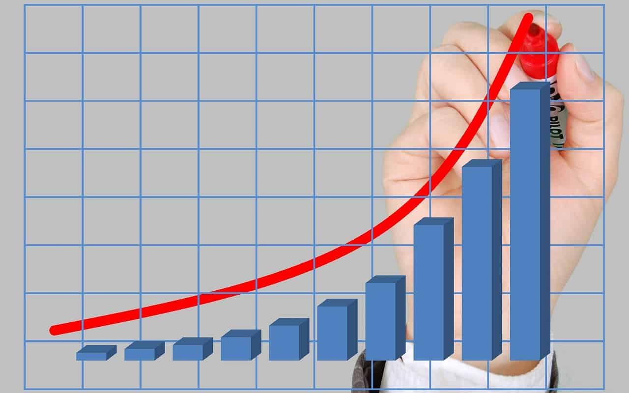 4 elementos essenciais para começar a investir
