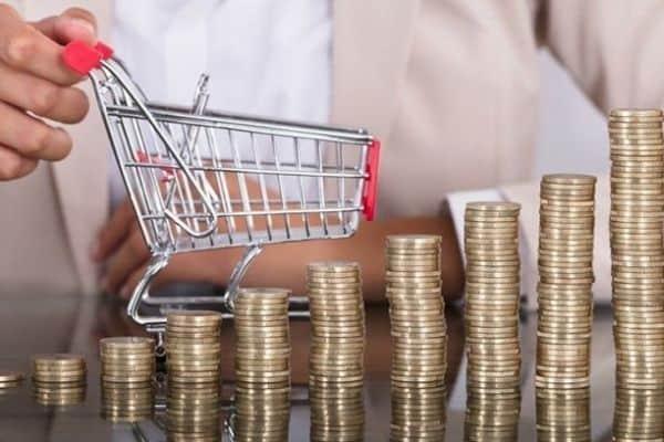 proteger o orçamento da inflação