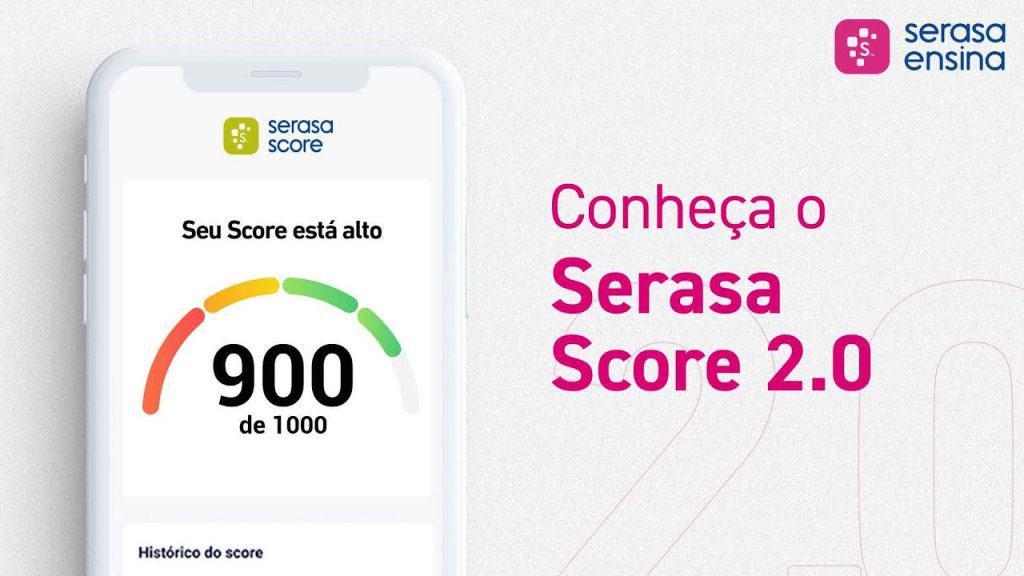 score-serasa-2.0