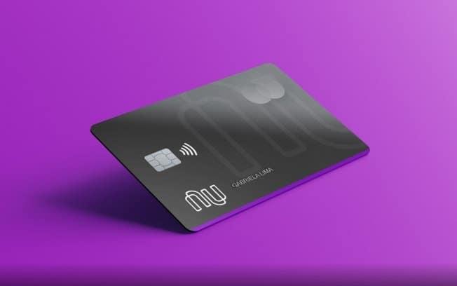 novo-cartao-nubank-ultravioleta-mastercard-black