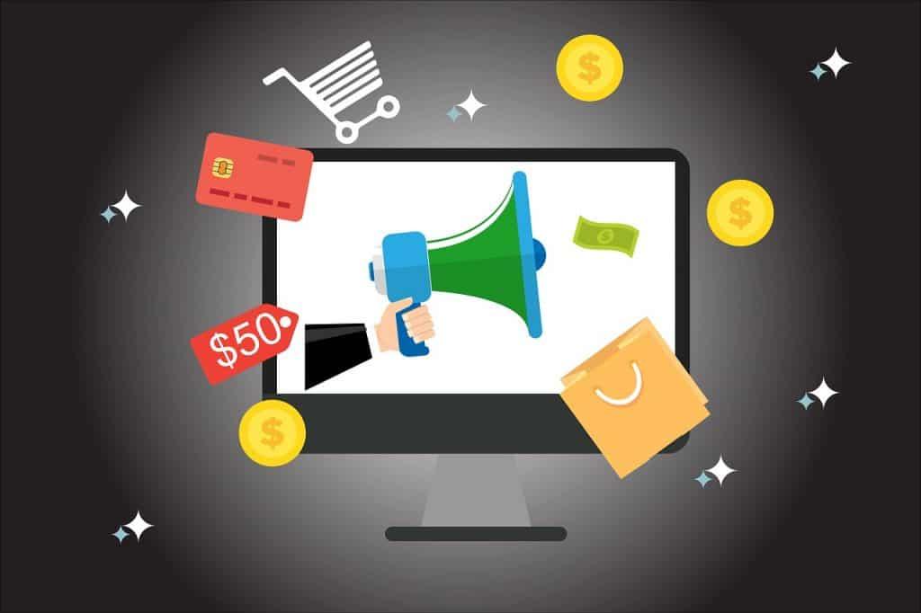 controlar os gastos no cartão de crédito