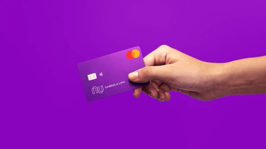 pagar-boleto-com-cartao-nubank