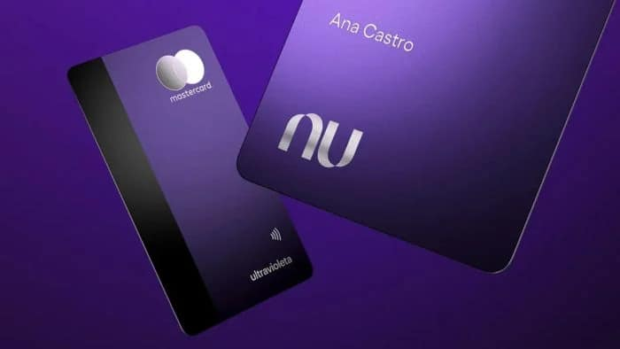 nubank-ultravioleta-mastercard-black