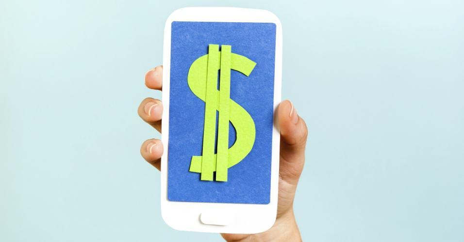 serasa-emprestimo-para-negativados-celular-como-garantia