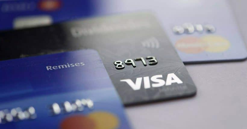 limite de crédito