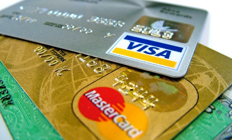 como-ser-aprovado-rapido-cartao-de-credito