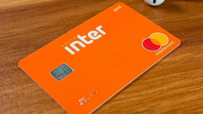 credito-negado-banco-inter