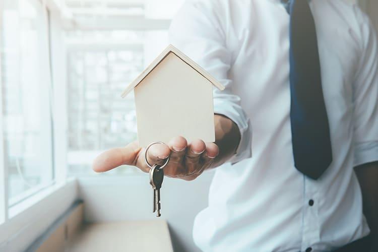 Subsídio minha casa minha vida