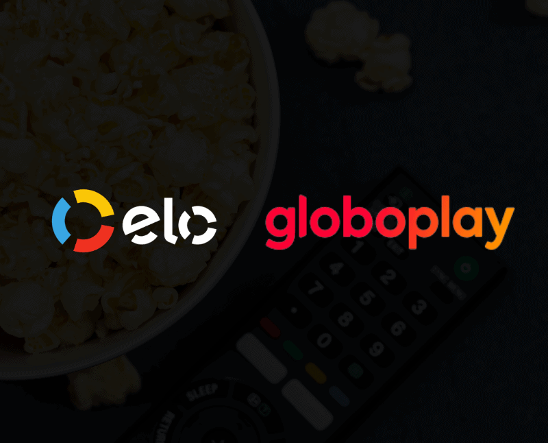 promoção-mes-gratis-globoplay-com-cartao-elo
