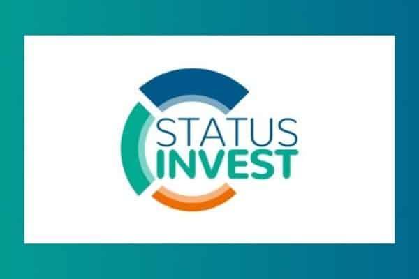 status invest