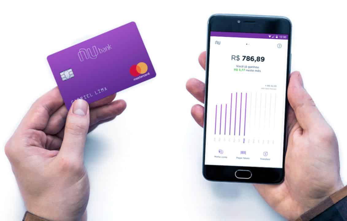 cartão de crédito para PJ