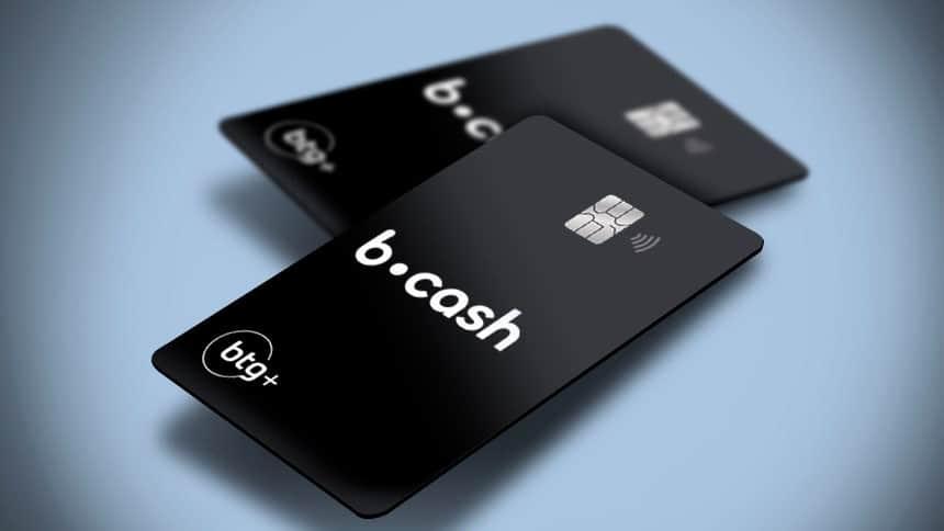 cartao-bcash-sem-anuidade-com-cashback