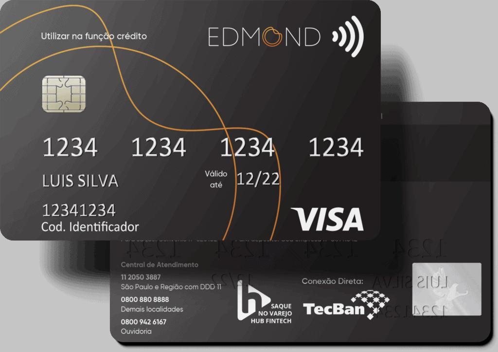 cartao-da-conta-digital-edmond-bank