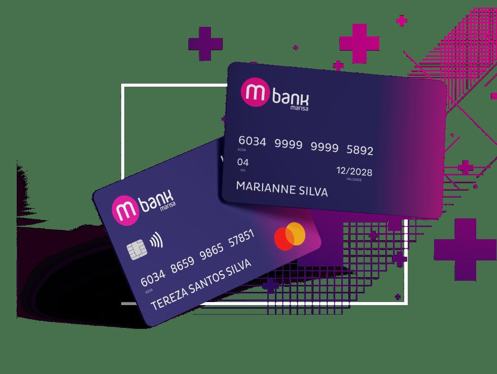 cartao-mbank-cartao-de-credito-marisa