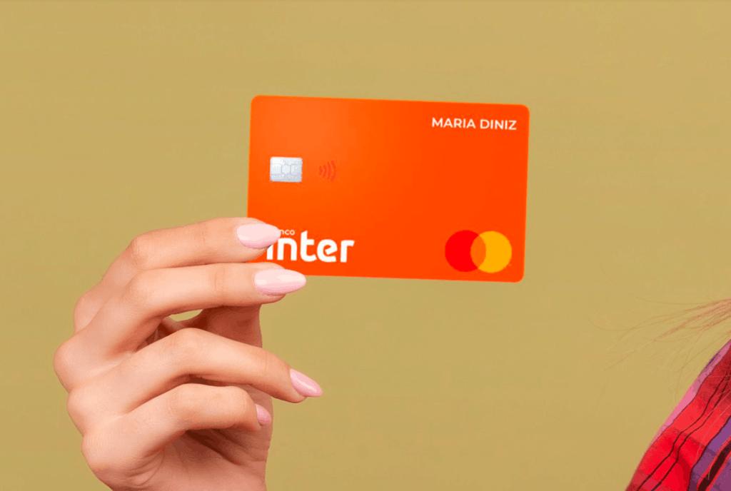 pagar-no-credito-com-cartao-de-credito-novidade-banco-inter