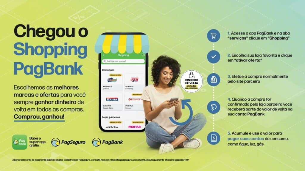 shopping-pagbank-cashback